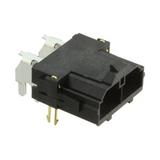 42820-2214  Molex  Connector Header 2Pos 10mm R/A :RoHS