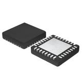 AA107-310LF  SKYWORKS  RF Attenuator, Digital 2 GHz 15.5 dB 5bit 0.5 dB LSB w/driver QFN-32