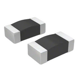 Pack of 25  0603ESDA2-TR2   Eaton Suppressors Diodes ESD 30vdc 0603 SMD :RoHS,Cut Tape