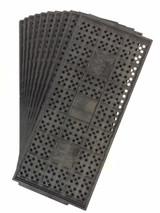 PBGA 4040 PEAK TEMP150CMAX NXBG40402.503076REV.B JEDEC Matrix IC Trays