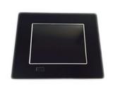 AIGN10M232 Panasonic Touchscreen TFT LCD 10in USB E-LAN CF RS233 GN Series