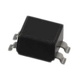 Pack of 4   ZJYS51R5-2PT-01 TDK- 2 Line Common Mode Choke SMD 2A DCR 120mOhm