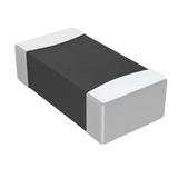 Pack of 80  NTCG103JF103FT1  TDK Corporation  NTC Thermistors 10KOHM 3380K 1% 0402 :RoHS ,Cut Tape