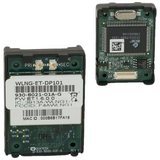 WLNG-ET-DP101  Quatech  Airborne Embedded Wireless Ethernet Bridge Modules WiFi 802.11b/g