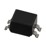 Pack of 20  ZJYS51R5-2P-T-01  TDK  Common Mode Chokes 2a 120mOhm SMD :RoHS, Cut Tape