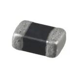 Pack of 10  AVRM0603C080MT101N  TDK  Varistors 8v 4a 0201 SMD :Cut Tape