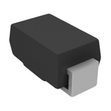Pack of 30  S1M-E3/61T  Vishay  Rectifier Diode Switching  1KV 1A DO214AC :RoHS, Cut Tape