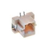 Pack of 10  560020-0230  Molex  Connector Header 2position 2mm SMD :RoHS, Cut Tape