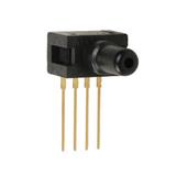 24PCEFA6G  Honeywell  Sensor Pressure 0.5PSI Gauge  4SIP