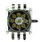 OVTL09LG3W  OPTEK  LED Lednium Cool White 7000K 8SMD