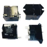JA1A-TMP-AC115V-P Aromat Power Relay 115VAC 25A SPST-NO