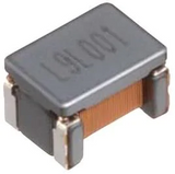 Pack of 7  ACT45R-101-2P-TL001  TDK  Common Mode Choke  200mA DCR 1.5Ohm :RoHS, Cut Tape