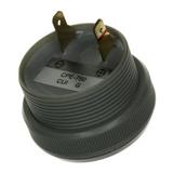 CPE-750  CUI Devices  Audio Piezo Buzzers Indicator 4-28v Panel Mount