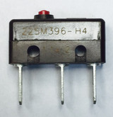 1pc 22SM396-H4 Honeywell/ MICRO SWITCH SNAP ACTION SPDT 5A 250V NEW!