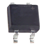 Pack of 10  HD04-T   Diodes Incorporated  Bridge Rectifiers 400V 800MA 4Dip