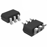 Pack of 10  BZX84C10S-7-F  Diodes Incorporated  Diode Zener Array 10v SOT363 :RoHS, Cut Tape