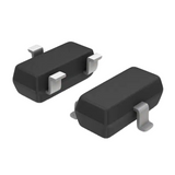 Pack of 10  BZX84C12LT1    Mot/OnSemi  Zener Diode Single SOT23-3 Surface Mount
