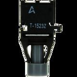 HFBR-1523Z  Avago  Fiber Optic Transmitters 660nm 40KBD