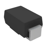 Pack of 10  P0300SCMCLRP   Littelfuse  Thyristor Surge Protection Devices 25V 400A DO214AA