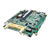 PCM-3353F-L0A2E ADVAN TECH (PLEASE SEE PICS AND DATA) Single Board Computers PC104+ SBCw/LX800,Flash,TTL/LVDS, 1 LAN, COM, USB, Audio, RoHS