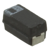 Pack of 10  293D334X9035A2T  Vishay  Capacitor Tantalum Solid 0.33uF 35V A CASE 10% 13 Ohm SMD