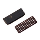 Pack of 2   SN74LVC32245ZKER  Texas Instruments  Integrated Circuits Transceiver Non-Inverting 3.6V 96LFBGA :RoHS, Cut Tape