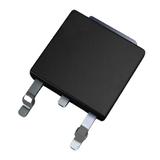 Pack of 20  IRFR3707ZTRPBF  Infineon Technologies  MOSFET N-CH 30V 56A DPAK :RoHS, Cut Tape