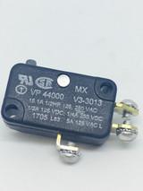 1PC - V3-3013 - MICROSWITCH\HONEYWELL - SWITCH