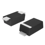 Pack of 16  NHP220SFT3G ON Semi Rectifier Diode Switching 200V 2A 50ns 2-Pin SOD-123FL, RoHS, Cut Tape