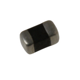Pack of 10  V5.5MLA0603H   Littelfuse Inc  Varistor 5.5V 30A 760pF 0603 Surface Mount