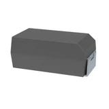 Pack of 10  T520C686M010ATE045  KEMET  Tantalum Capacitor Polymer 68UF 10V 2312 Surface Mount