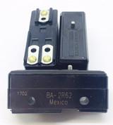 1pc 534-SS LINEMASTER/MICRO SWITCH/ Honeywell BA-2R62