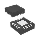 Pack of 6  TUSB1105RGTR TI USB Transceiver 1TR 12Mbps 16-Pin VQFN EP , RoHS, Cut Tape