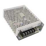 AWSP40-5  Triad  AC/DC Power Supply Single-OUT 5V 7.6A 40W 7-Pin Carton