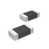 Pack of 15  CG0603MLA-18KE  Bourns Inc  Varistors 22V 30A 0603 Surface Mount :Rohs, Cut Tape