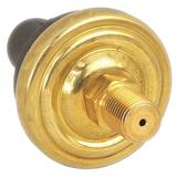 76579-B00000040-01 Honeywell Pressure Switch-Trans 40PSI, 76579-4