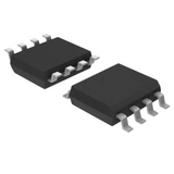 Pack of 2 LT1461ACS8-5#PBF IC VREF Series 0.04% 8SOIC, RoHS