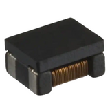 Pack of 2 ACM2520-301-2P-T002 Ind Common Mode Filter 300Ohm 100MHz 400mA 1008 Blister Plastic