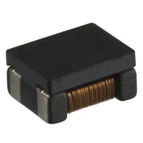 Pack of 15  ACM2012-900-2P-T002  Common Mode Chokes 90Ohms 400mA Surface Mount :Rohs, Cut Tape