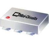ADT1.5-1+  Transformer Audio Signal 1:1.5 XFM SMD/SMT