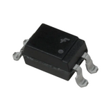 Pack of 9  FOD852SD  Optocoupler DC-IN 1-CH Darlington DC-OUT 4-Pin PDIP SMD Black, RoHS