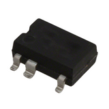Pack of 24  MCT9001SD  Optoisolator Transistor Output 5000Vrms Channel 8SMD :Rohs, Cut Tape