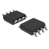 Pack of 100    TJA1040T/CM,118  Transceiver CAN 1MBd Standby 5V Automotive 8-Pin SO