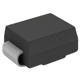 Pack of 5  P1800SCMCLRP  Thyristor 170V 400A DO214AA SMB