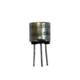 KS20231   L2A Pot 10000-OHM 8947