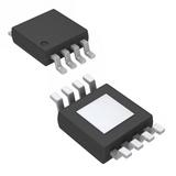 Pack of 5  ELD207(TA)-V  Optoisolator Transistor 3.75KV 2CH TRANS 8SOP :Rohs, Cut Tape