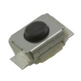 B3U-1000P  Switch Tactile SPST-NO 0.05A 12V