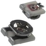 Pack of 5  EVM-3YSX50B15  Trimmer 100KOhm 0.15w J Lead Top Potentiometer Surface Mount :Rohs, Cut Tape