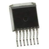 Pack of 2  C3M0280090J  SicFet N-Channel 11A Surface Mount D2PAK-7 :RoHS