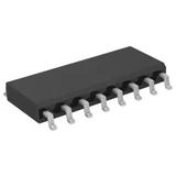 ACSL-6400-50TE   Optocoupler Open Collector DC-IN 4-CH 16-Pin SOIC N